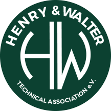 Henry & Walter Technical Association